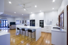 DESIGNER KITCHENS BARDON HI RES JPEGS 008